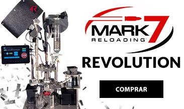 MARK 7 RELOADING REVOLUTION