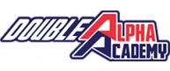Double Alpha Academy