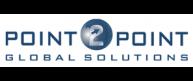 Point2Point