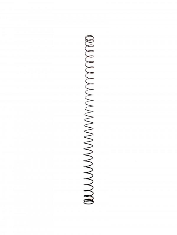 36- K100 - GP  - RECOIL SPRING ROXOR/ MOLA RECUPERADORA ROXOR - MK12
