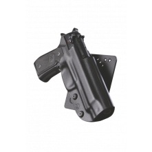 GHOST - COLDRE TATICO PARA COLETE  / HOLSTERS GHOST THV - GI03-THV