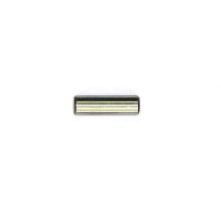 GP - 11 - PINO ROLANTE CRUZADO/ROLLING CROSS PIN PARA P4