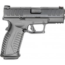 XD-M® ELITE 3.8″ HANDGUN