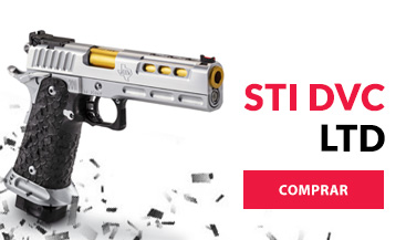 STI DVC LTD