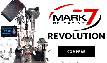 MARK 7 RELOADING REVOLUTION