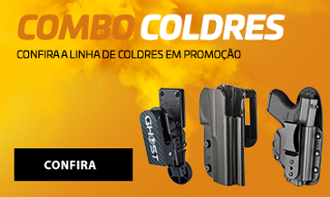 Combo Coldres