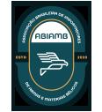Abiamb
